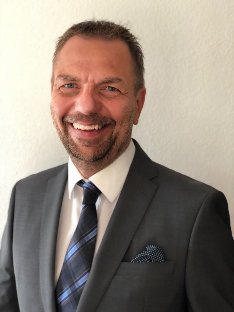 Anwalt Mag Christoph Huber Kufstien LL.M.