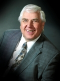 Dr. Georg Huber Anwalt